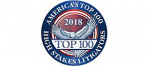 2018-highstakes-logo